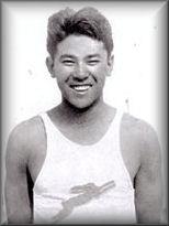 Zedo Ishikawa