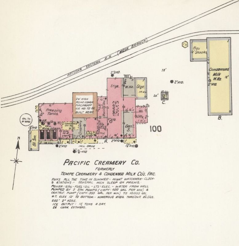 Pacific-Creamery-Sanborn-1911-LOC.jpg