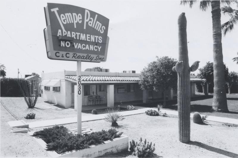 1992.2.496 - Tempe Palms.jpg